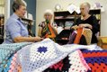 Go_West_Knitting_Blankets_JAY_PAUL_rp1116.jpg