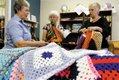 Go_West_Knitting_Blankets_JAY_PAUL_rp1116.jpg
