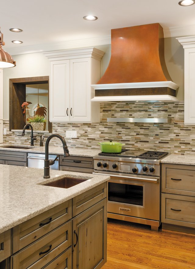 feature_NARI_CKI-Schumaker-Kitchen-4-5312016_hp1116.jpg