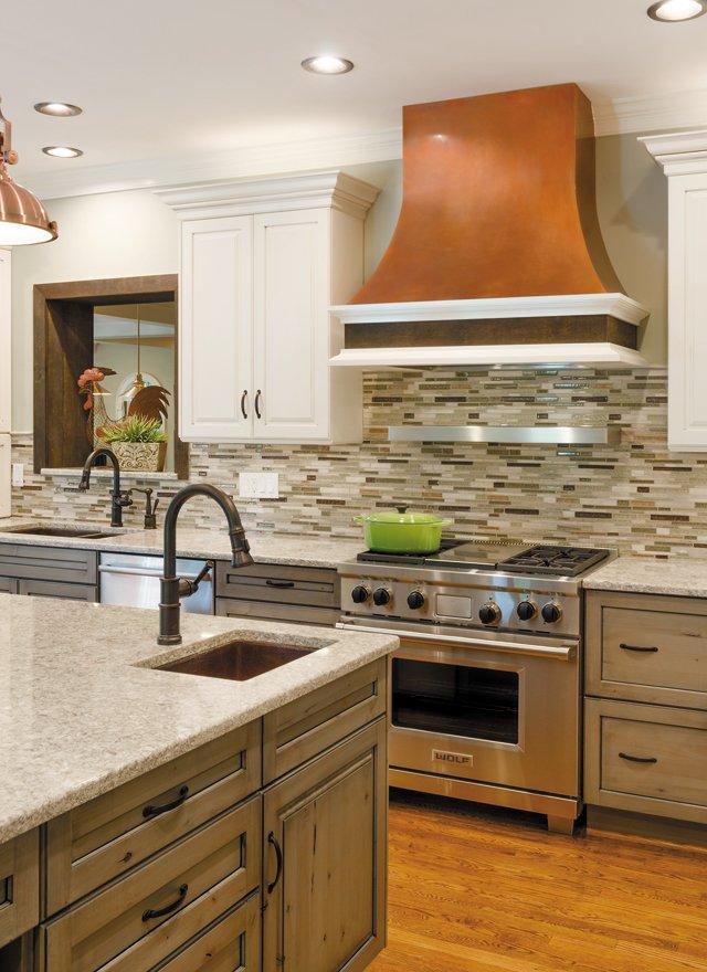 feature_NARI_CKI-Schumaker-Kitchen-4-5312016_hp1116.jpg