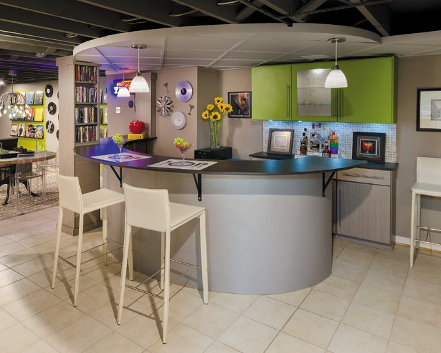 feature_NARI_MasonHearn-Basement-Remodel-1-692016_hp1116.jpg