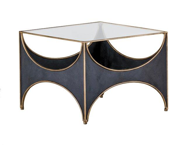 department_thegoods_Coffee-Table_hp1116.jpg