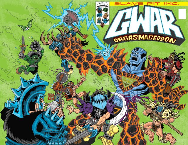 GWAR Comic Cover 2.jpeg