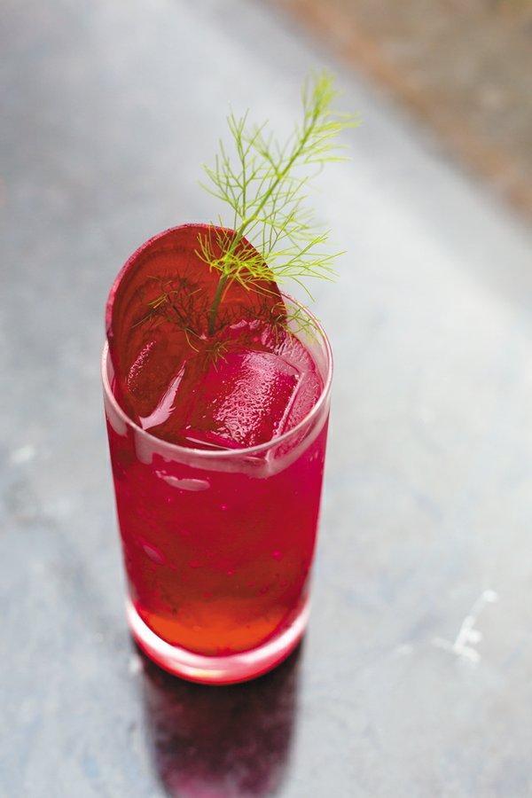 bar_guide_amuse_cocktail_jay_paul_rp1116.jpg