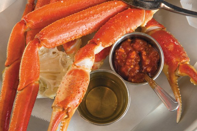 bar_guide_rapp_session_crab_legs1_jay_paul_rp1116.jpg