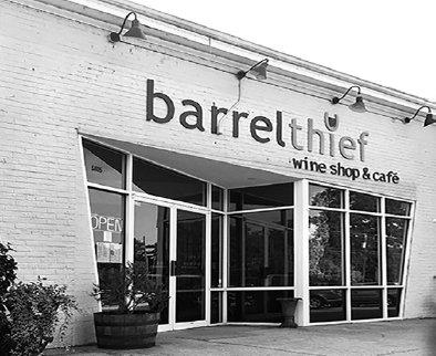 barrel-thief-wine-bar-feature_steve-hedberg.jpg