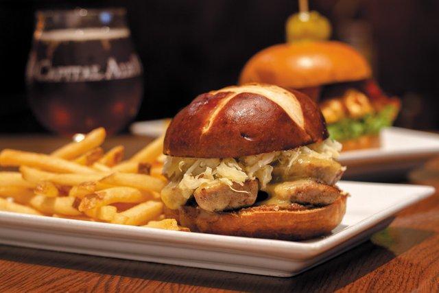 pretzel_kielbasa_burger_1_rp1116.jpg