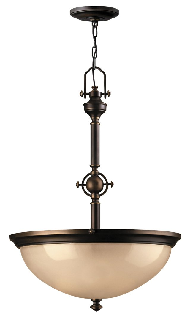 two-takes-Light-Fixture.jpg
