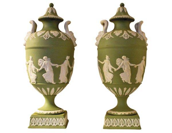two-takes-Wedgwood-Urns.jpg