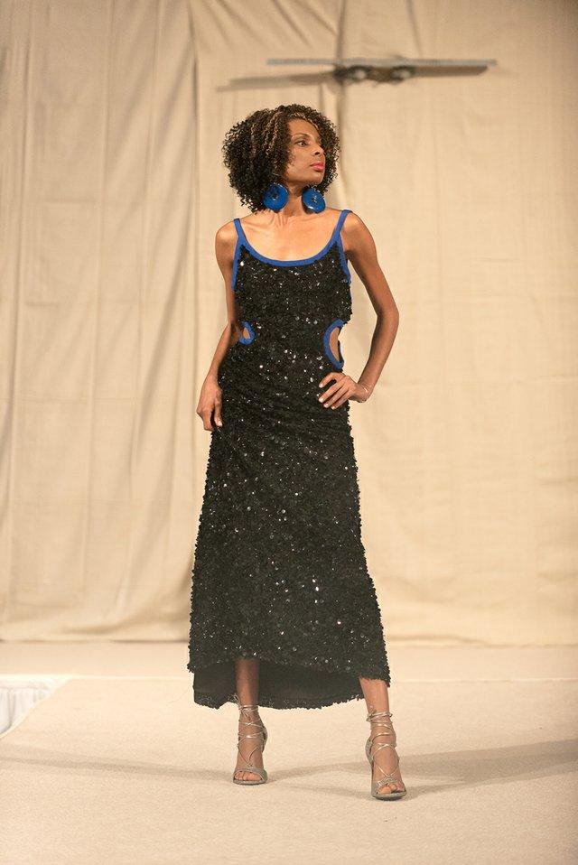 wpp-fashion-show_james-loving-4.jpg