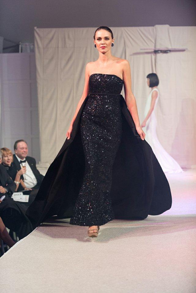 wpp-fashion-show_james-loving-5.jpg