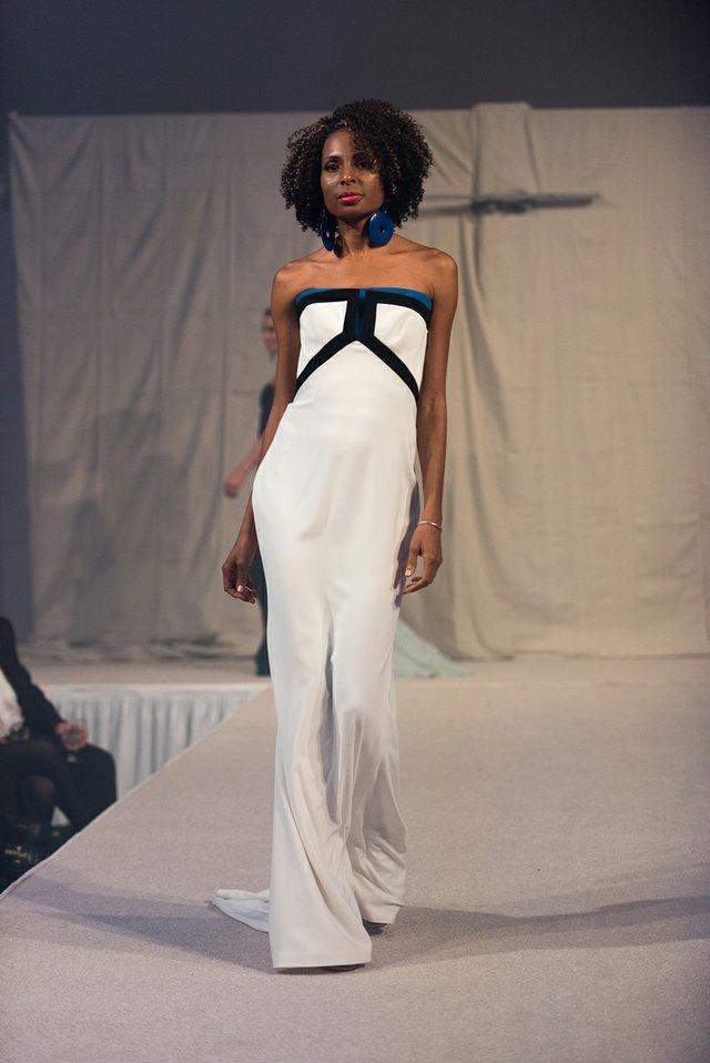 wpp-fashion-show_james-loving-6.jpg