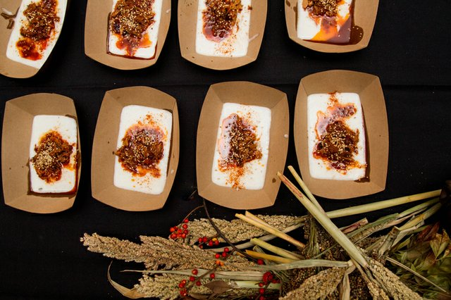 Fire Flour and Fork 2016 Richmond Magazine Stephanie Breijo 31.jpg