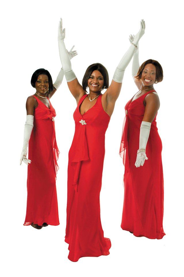 A&E_Datebook_Supremes_MastersOfSoul_rp1216.jpg