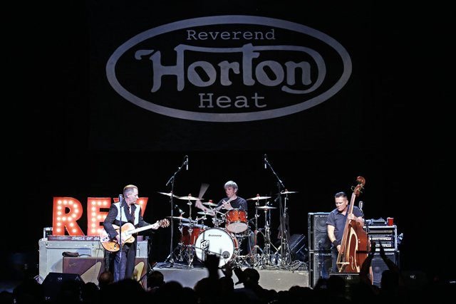 A&E_Datebook_Reverend-Horton-Heat_rp1216.jpg