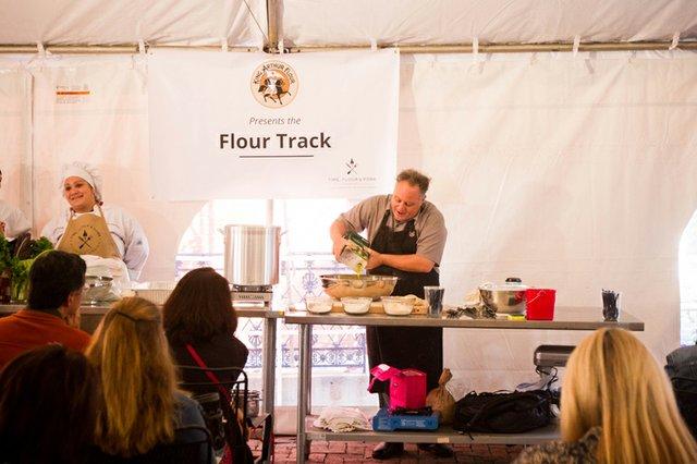 Fire Flour and Fork 2016 Richmond Magazine Stephanie Breijo 39.jpg
