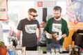 Fire Flour and Fork 2016 Richmond Magazine Stephanie Breijo 49.jpg