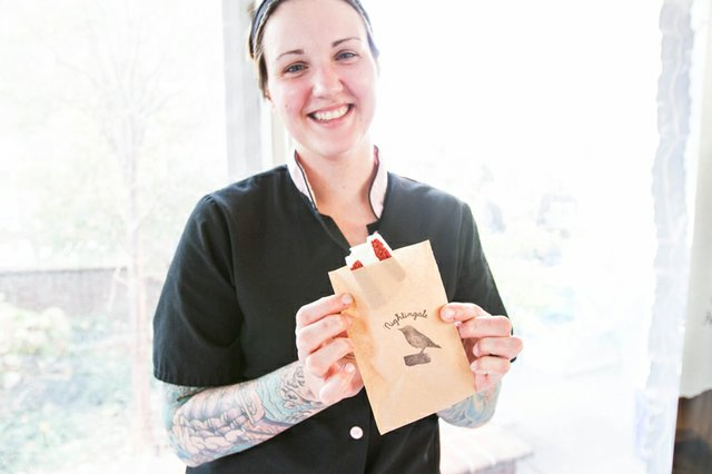 Fire Flour and Fork 2016 Richmond Magazine Stephanie Breijo 50.jpg