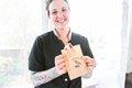 Fire Flour and Fork 2016 Richmond Magazine Stephanie Breijo 50.jpg