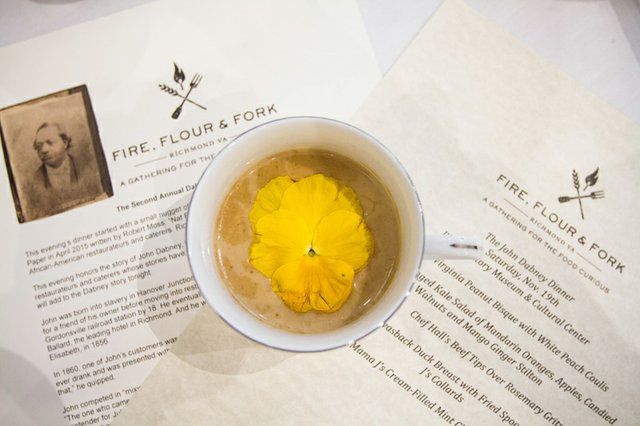 Fire Flour and Fork 2016 Richmond Magazine Stephanie Breijo 61.jpg