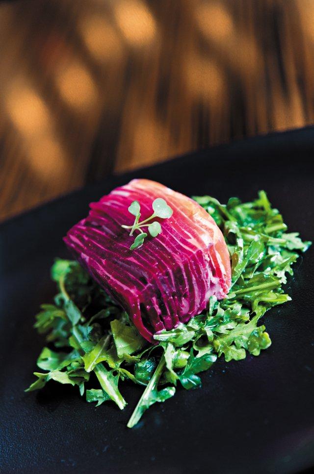 Dining_Review_Belle&James_Beet_FURGPHOTO_rp1216.jpg