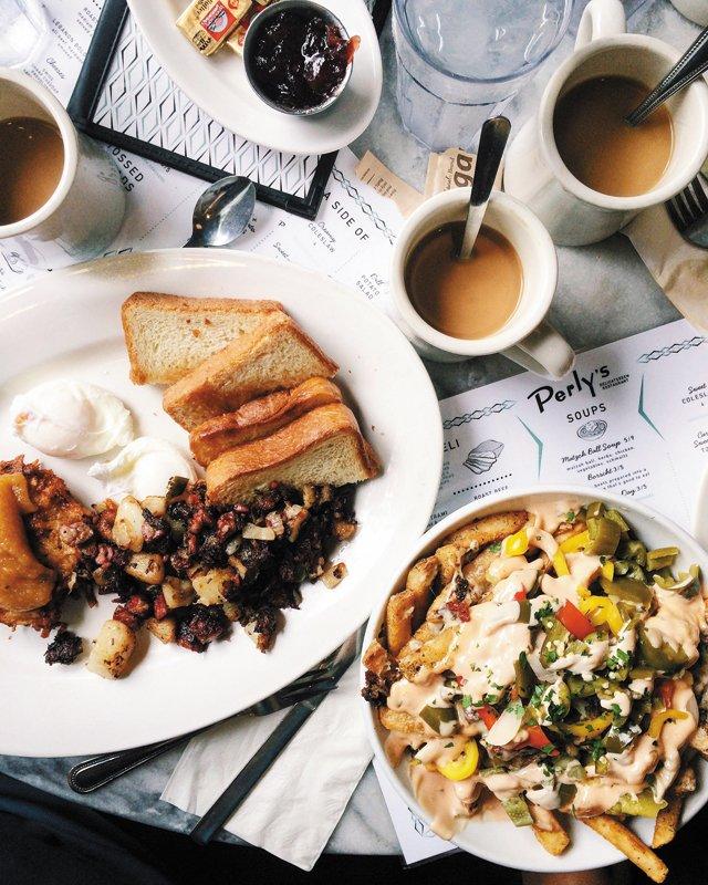 Dining_Review_Perlys_STEPHANIE_BREJIO_rp1216.jpg