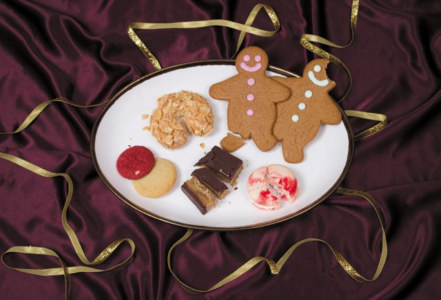 Dining_Shorts_5Favs_Cookies_ELIZABETH_HUMPHREYS_rp1216.jpg