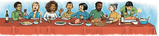 Dining_Shorts_AroundTown_ProgressiveDinner_KATIE_MCBRIDE_rp1216.jpg