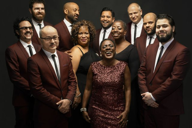 Sharon_Jones_and_the_Dap_Kings_-_Group_Shot_by_Jacob_Blickenstaff.jpeg