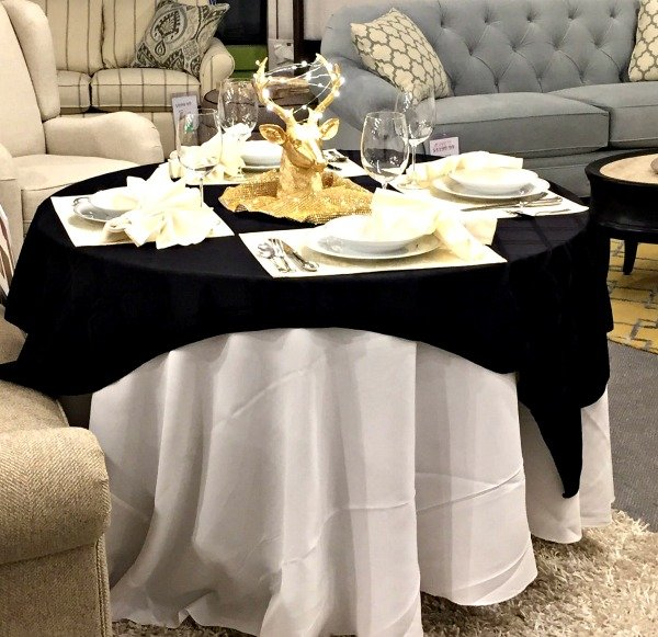 Jessica ronky haddad for Richmond home and garden show 2017