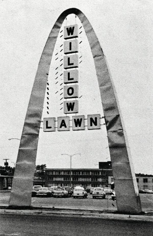 department_neighborhood_27-Willow_Lawn-1966-sign-664x1024_hp1116.jpg