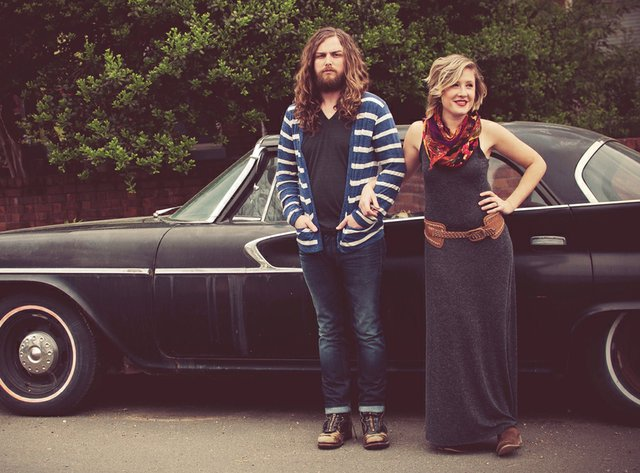 j-roddy-and-sarah-walston_amy-robinson.jpg