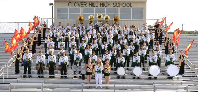 2016 Clover Hill Marching Cavaliers.jpg