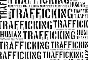 trafficking-feature.jpg
