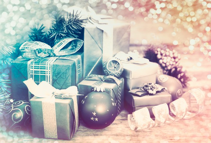 gift-boxes_ThinkstockPhotos-601921794.jpeg