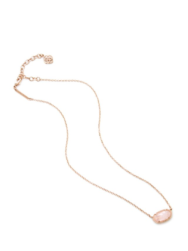 fob_trends_kendra_scott_necklace_7826_ELIZABETH_HUMPHREYS_bp1216.jpg