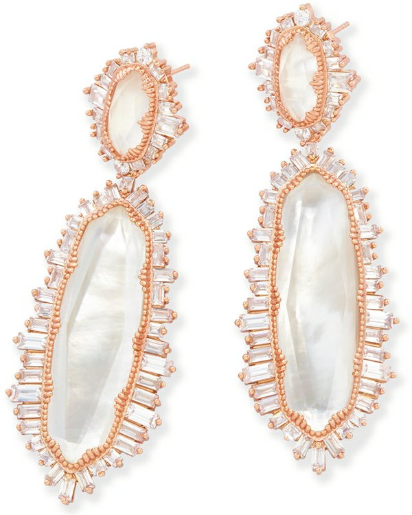 fob_trends_kendra_scott_wedding_collection_COURTESY_bp1216.jpg