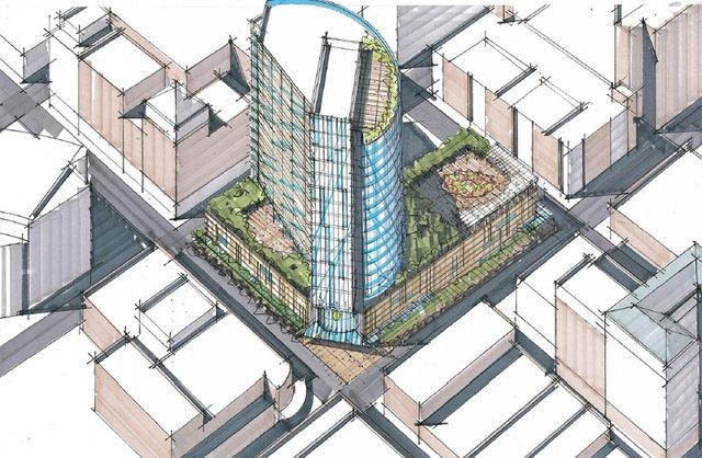 city-center-aerial-view_courtesy-price-studios.jpg