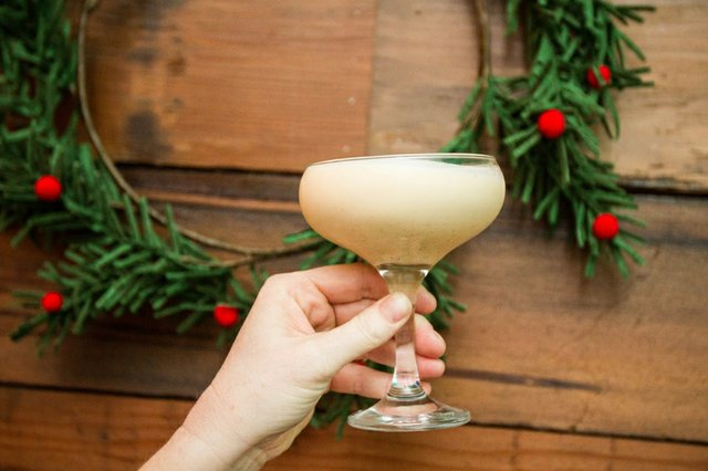 Pasture Richmond Eggnog Richmond Magazine Stephanie Breijo 04.jpg