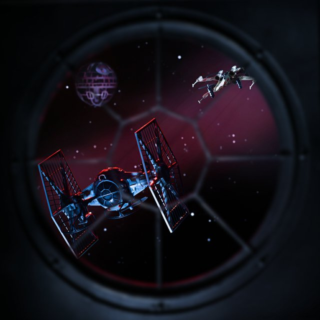 star-wars-rogue-one_cade-martin2.jpeg