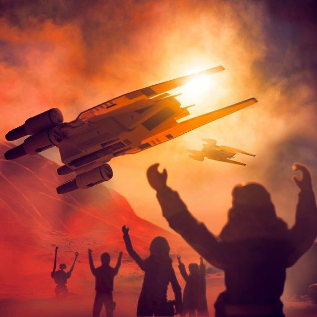 star-wars-rogue-one_cade-martin3.jpeg