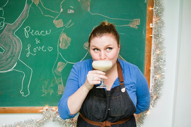 Pasture Richmond Eggnog Richmond Magazine Stephanie Breijo 05.jpg