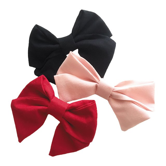 fob_favorites_bows_COURTESY_bp1216.jpg