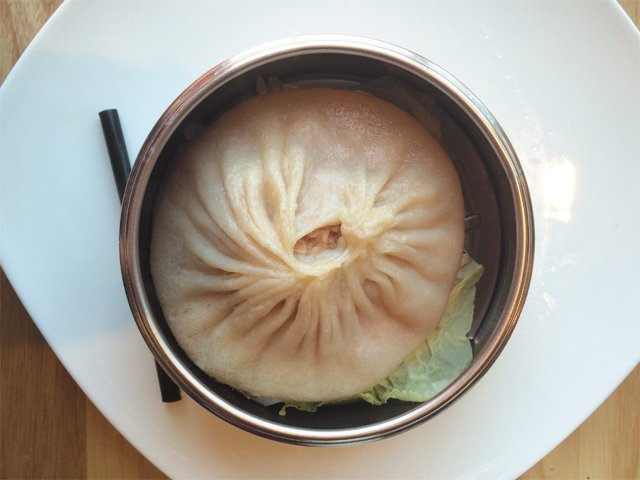 dining_best_bites_peter_chang_soup_bun_STEPHANIE_BREIJO_rp0716.jpg