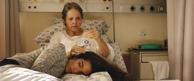 A&E_Datebook_Israeli_Film_Festval_Kind-Words_JCC_rp0117.jpg