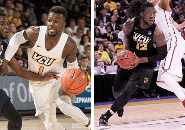 people_to_watch_2017_vcu_jequan-lewis_mo_alie-cox_rp1216.jpg