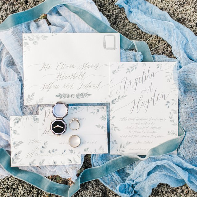 feature_a_list_english_tea_paperie_JILLIAN_MICHELLE_PHOTOGRAPHY_bp1216.jpg