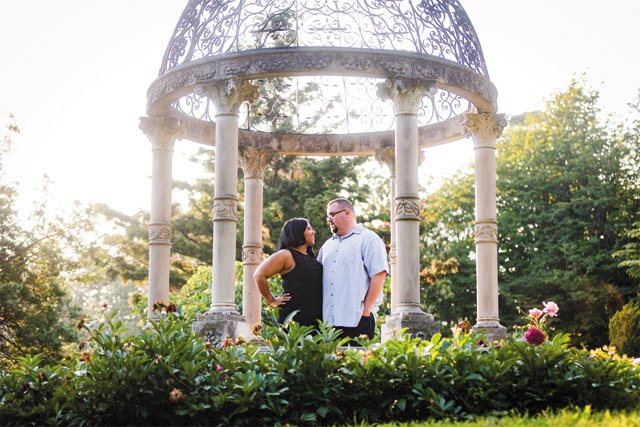 Feature_A_List_Maymont_STEVEN_AND_LILY_PHOTOGRAPHY_bp1216.jpg