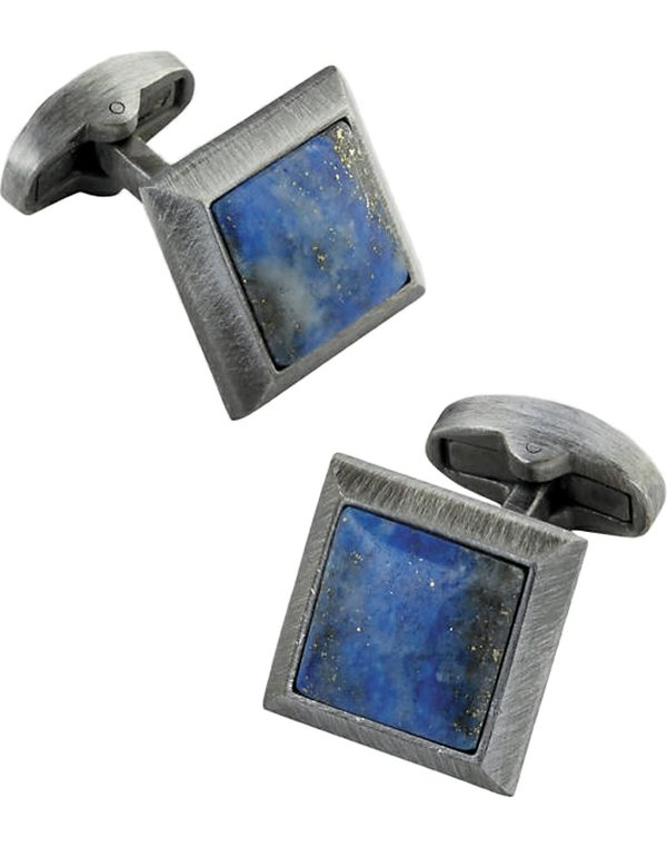 feature_a_list_mens_wearhouse_cufflinks_COURTESY_TAILORED_BRANDS_bp1216.jpg