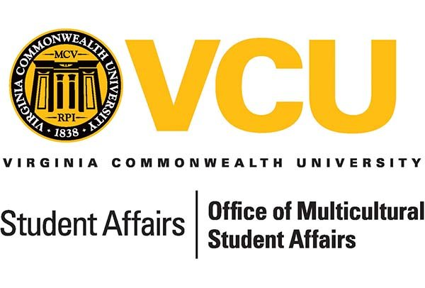 VCU Office of Multicultural Student Affairs